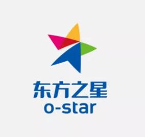 东方之星教育机构